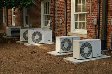 Air Conditioner Repair Los Angeles
