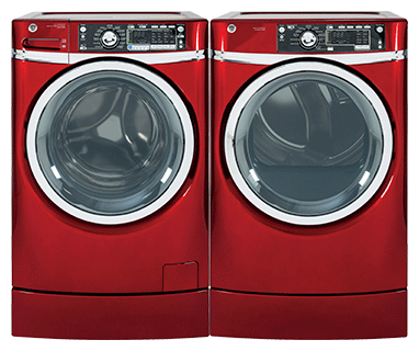 Washer & Dryer Repair Los Angeles